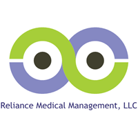 reliance-medical-management-llc-logo-image