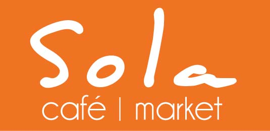 sola-family-of-brands-logo-image
