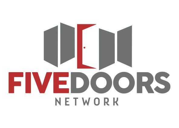 five-doors-network-logo-image