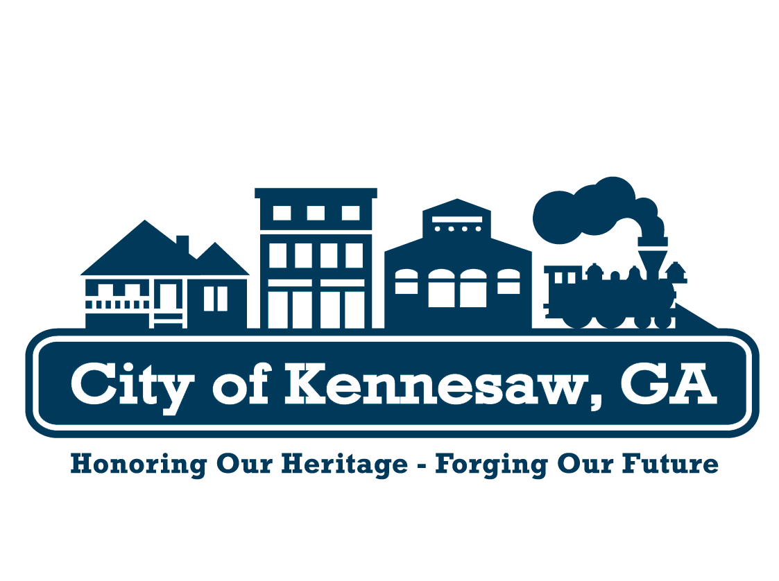 city-of-kennesaw-logo-image