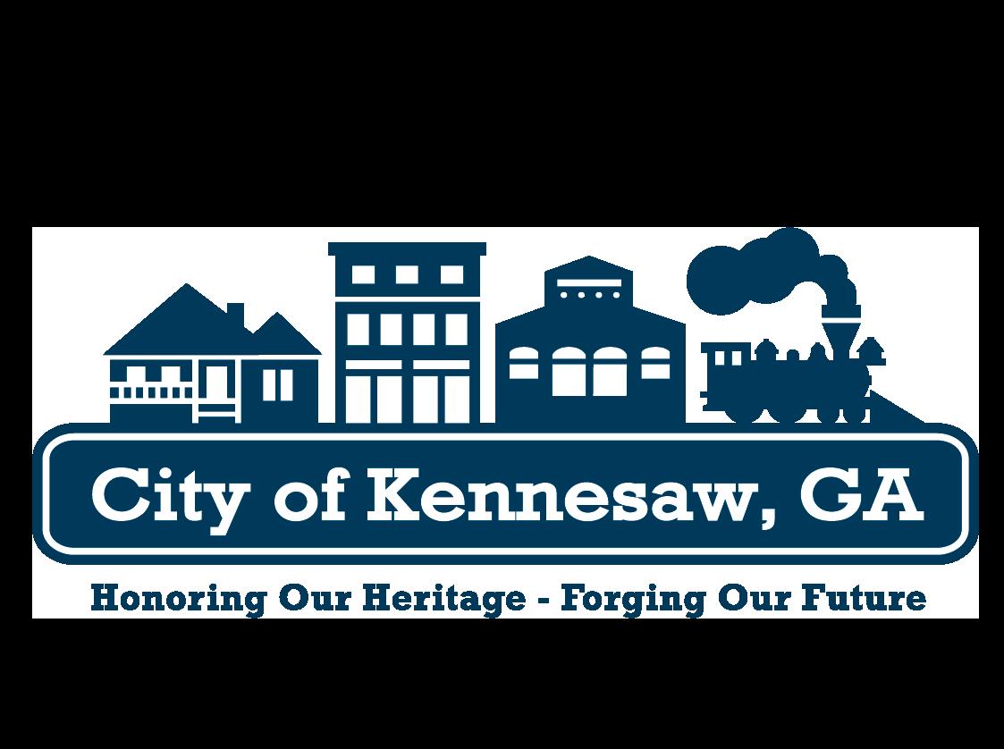 city-of-kennesaw-logo-image