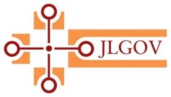 jlgov-llc-logo-image