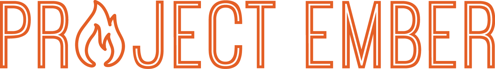 project-ember-logo-image
