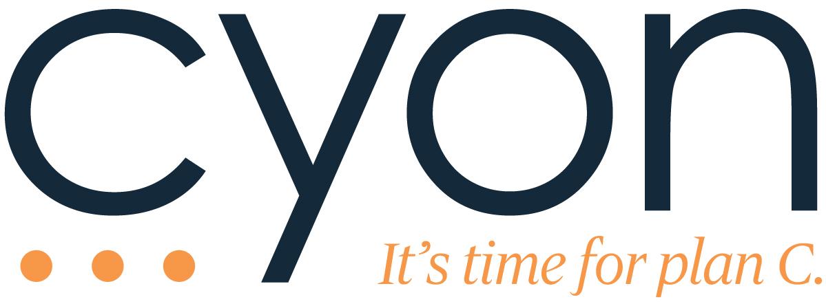 cyon-logo-image