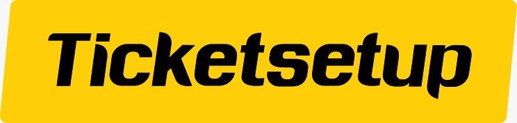 ticketsetup-logo-image