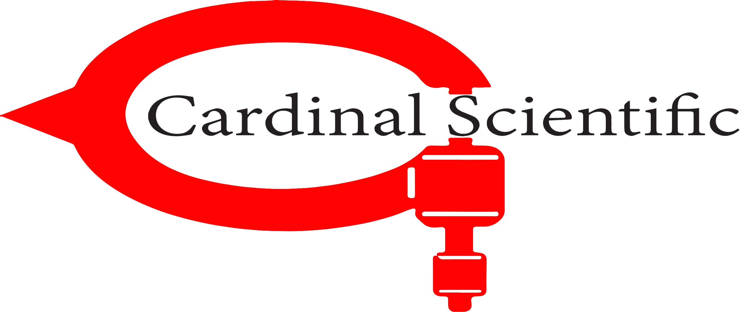 cardinal-scientific-inc--logo-image