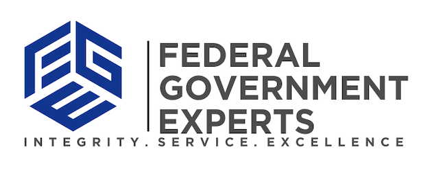 federal-government-experts-llc-logo-image