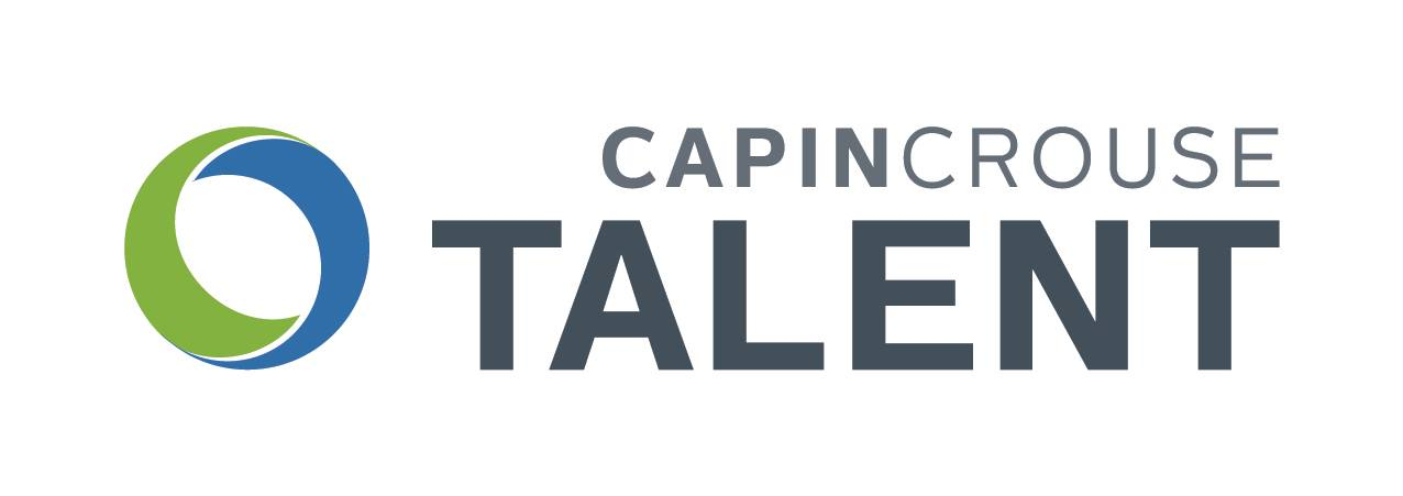 capincrouse-talent-logo-image