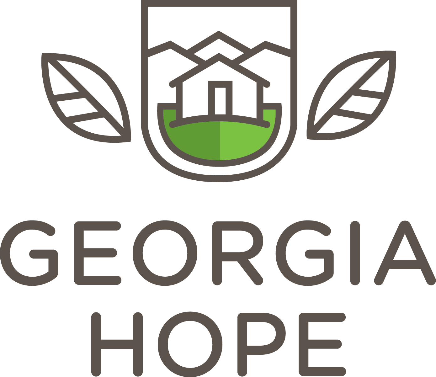georgia-hope-logo-image