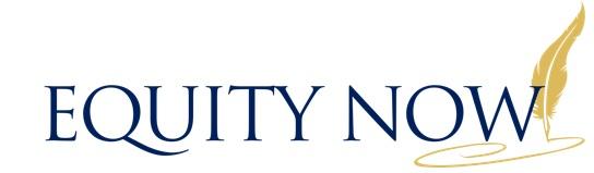 equity-now-inc--logo-image