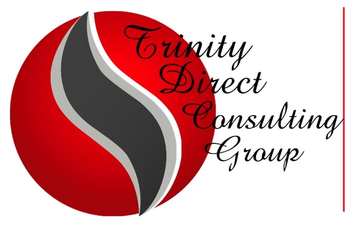 trinity-direct-consulting-group-logo-image