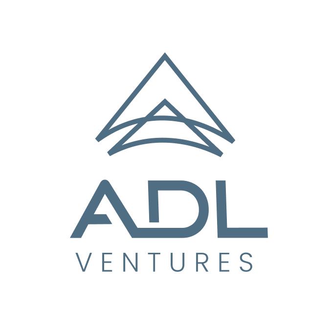 adl-ventures-logo-image