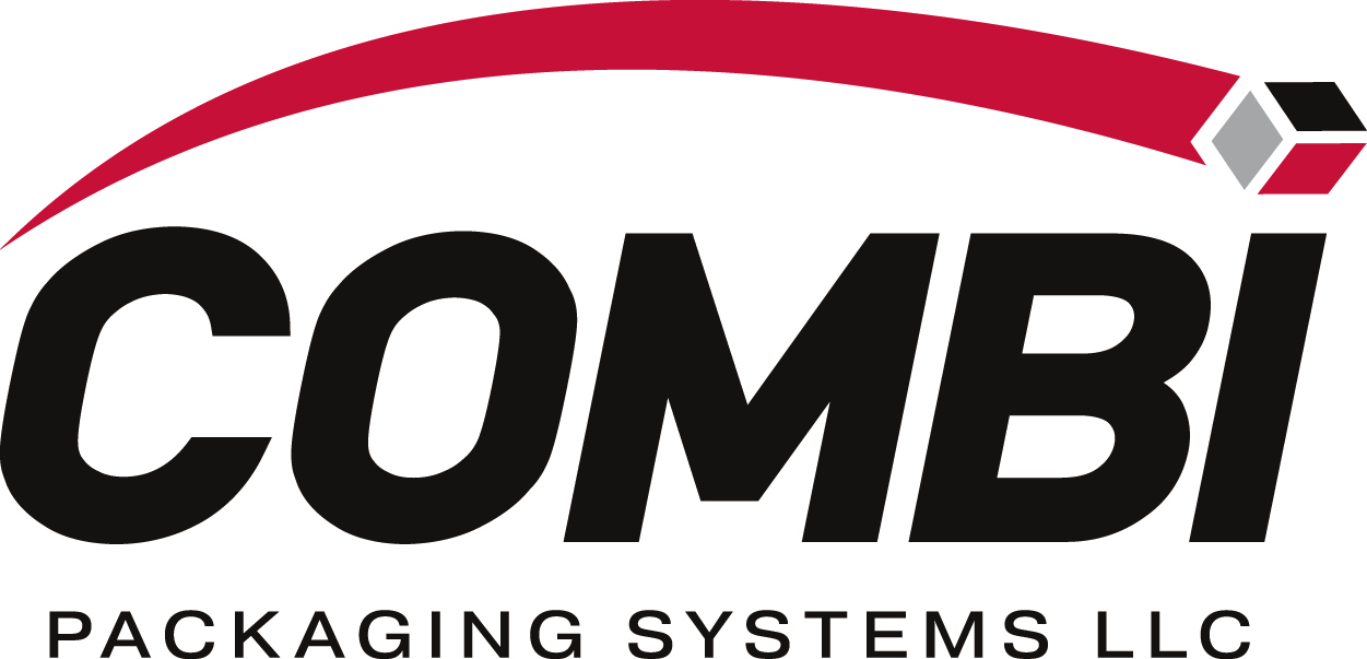 combi-packaging-systems-llc-logo-image