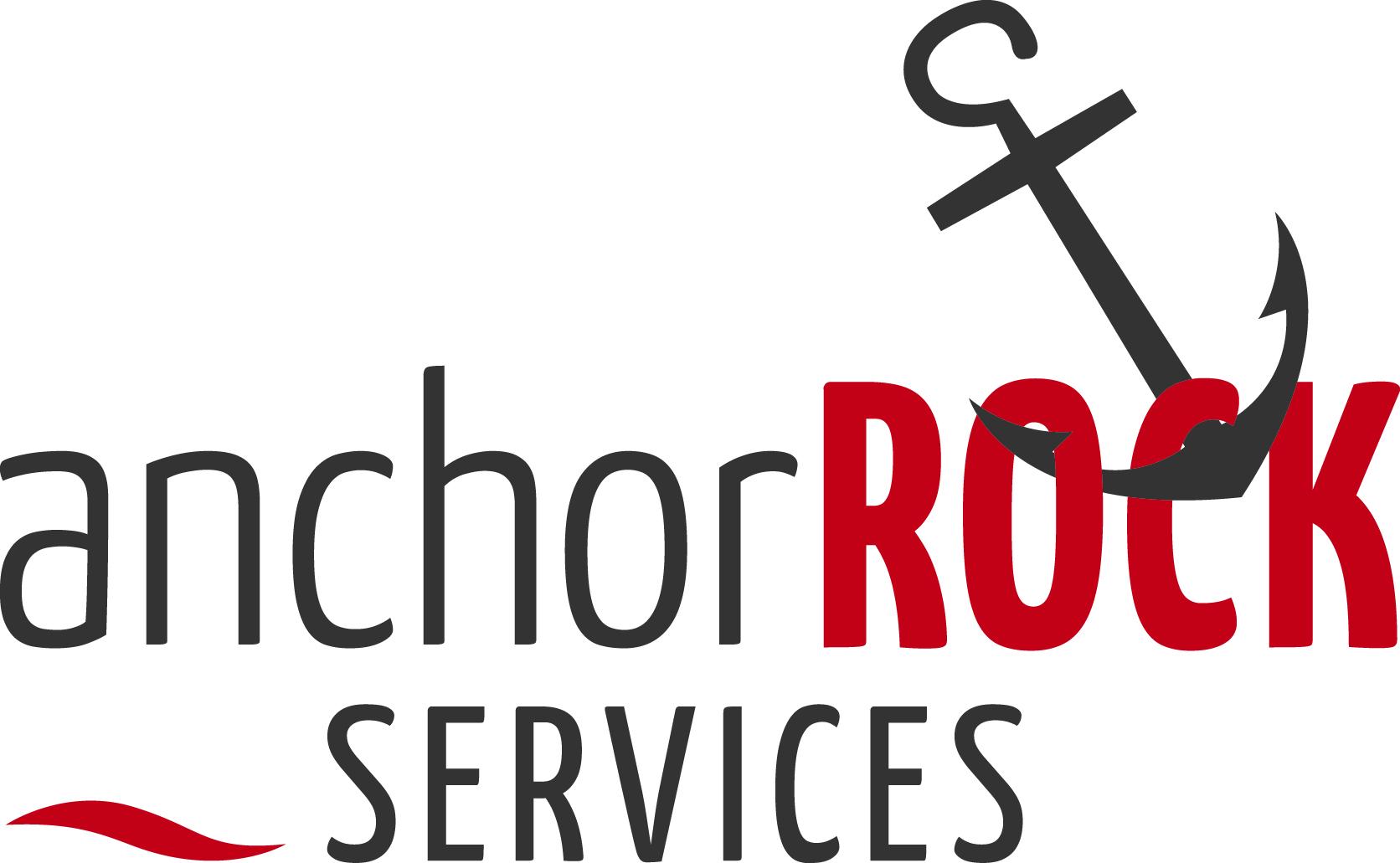 anchor-rock-services-logo-image