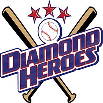 diamond-heroes-baseball-logo-image