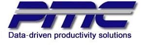 production-modeling-corporation-logo-image