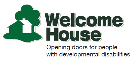 welcome-house-inc-logo-image