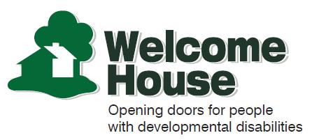 welcome-house-inc-logo-image