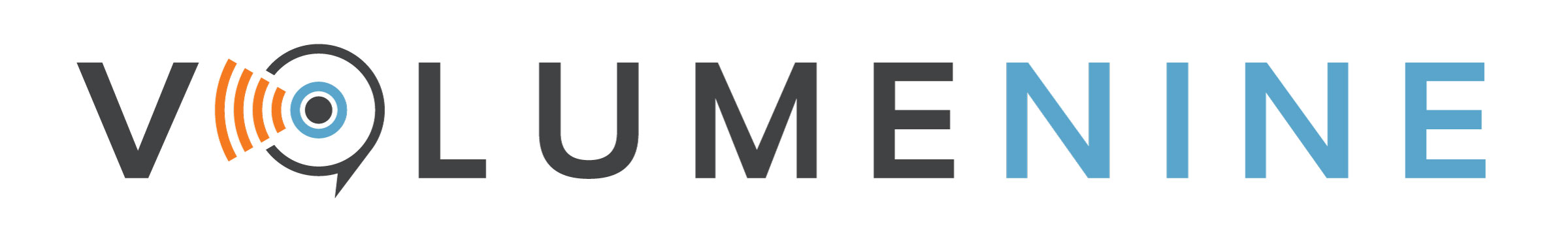 volume-nine-logo-image